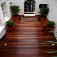 images/decking/Patio_015.jpg